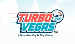 Turbo Vegas Casino